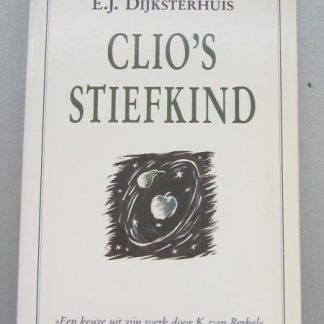 Clio's Stiefkind