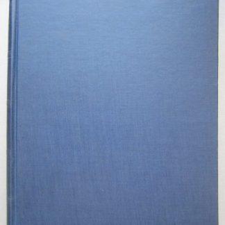 Geschiedenis van de provinciale Geldersche electriciteits - maatschappij 1940 - 1955
