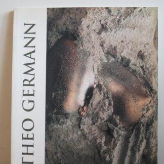Theo Germann / druk 1