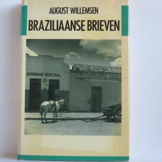 Braziliaanse brieven / druk 1